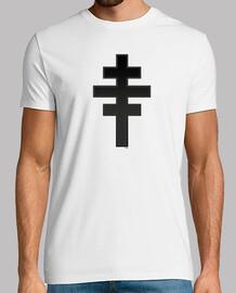 croix templière 21