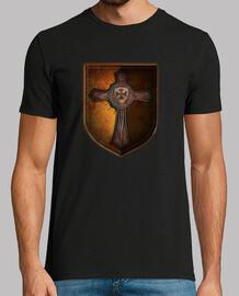 Croix templière 9