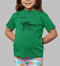 Cromomaurus verde