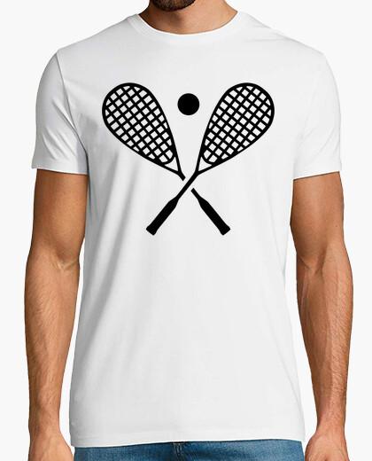 crossed_squash_rackets--i:13562310196790