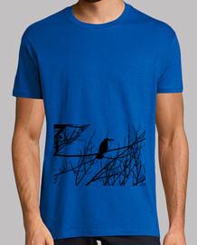 Crow / Oisaeu
