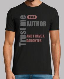 croyez-moi je suis un auteur et j39ai u
