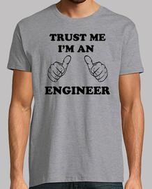 croyez-moi, je suis un ingénieur