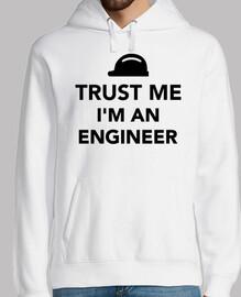 croyez-moi je suis un ingénieur