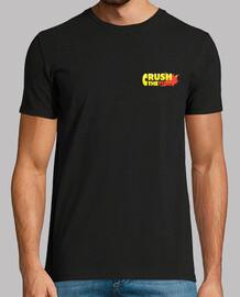 CrushTheTube Logo mini