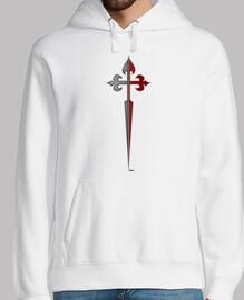 Cruz de Santiago 2
