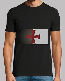 Cruz Templaria