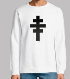 Cruz templaria 21
