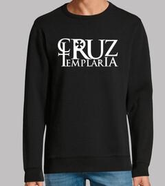 Cruz templaria 6
