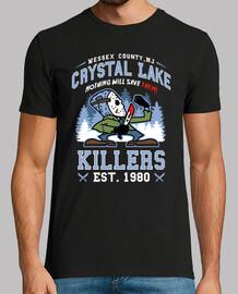 cry lago stal kill