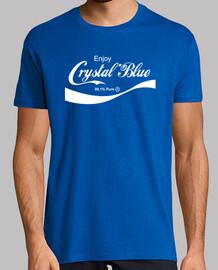 Crystal Blue (Heisenberg)