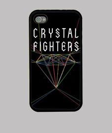 crystal fighters funda