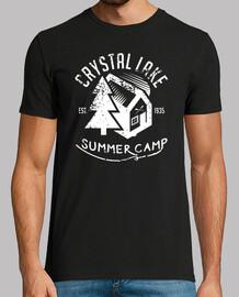 Crystal Lake Summer Camp (Vendredi 13)