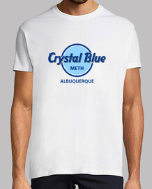 crystal meth blu