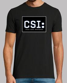 CSI_ChicasSceneInvestigation