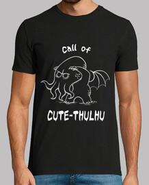 cthulhu - stile vintage