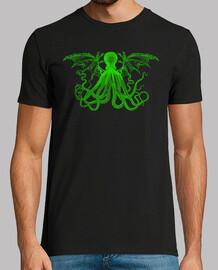 cthulhu (vert)