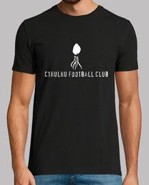 Cthulhy FC
