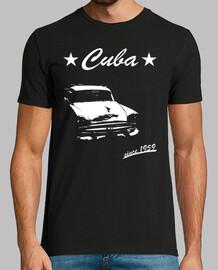 Cuba - Since 1959