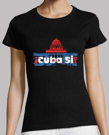 cuba si- tema cubano
