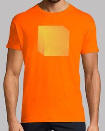 cube cubographic_giuseppebucolo