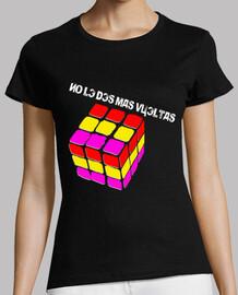cube de rubik république
