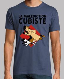 cubist curse