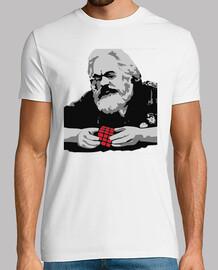 Cubo de Marx