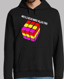 Cubo Rubik República