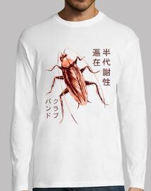 Cucaracha (Larga)