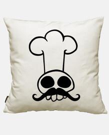 cucinare cucinare