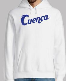 Cuenca - azul