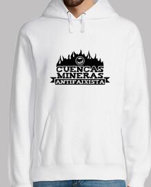 Cuencas Mineras Antifaixista