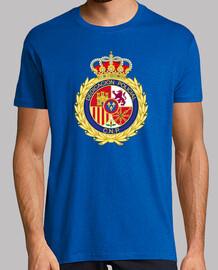 Cuerpo Nacional de Policía CNP