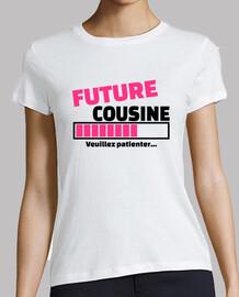 cugino futuro
