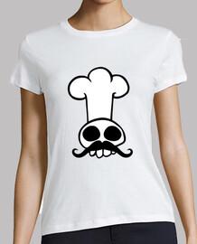 cuistot cuisinier