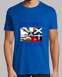culture celtique