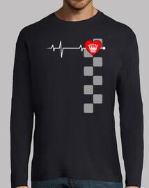 cuore con logoora 1