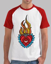 cuore di fuoco h