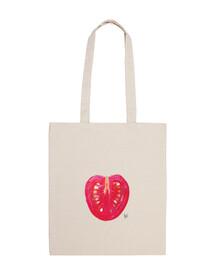 cuore di pomodoro