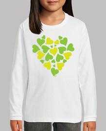 cuore one s verdi