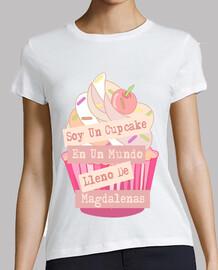 cupcake cooltee dans les cupcakes du monde