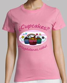 ¿cupcakes?