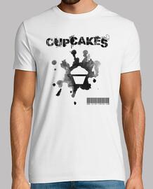 cupcakes urbani