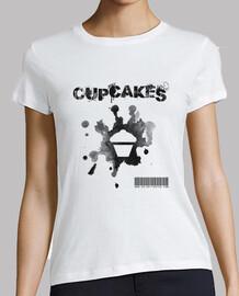 Cupcakes urbanos