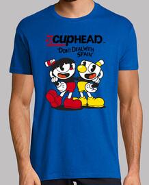 CUPHead Catalunya