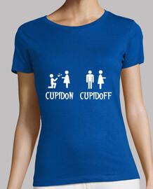 Cupidon Cupidoff