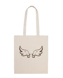 cupidon wings