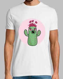 cuqui de cactus