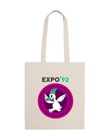 Curro Expo